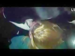 Great bestiality video